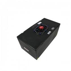 réservoir FIA ATL 120 Litres - 845x437x361