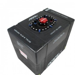 réservoir FIA ATL 120 Litres - 630x416x535
