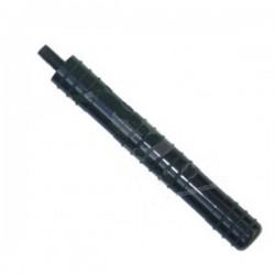 Rallonge pour frein à main longueur 200 mm