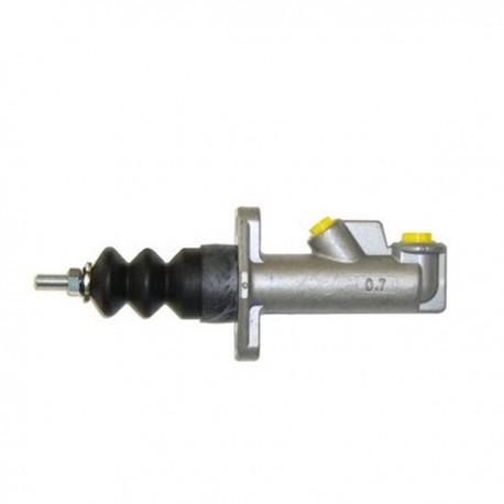 Maitre cylindre GR TECH 0.700