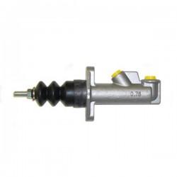 Maitre cylindre GR TECH 0.750