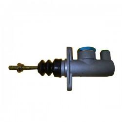 Maitre cylindre GR TECH 0.75 court