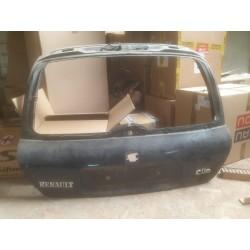 Hayon Renault Clio 2