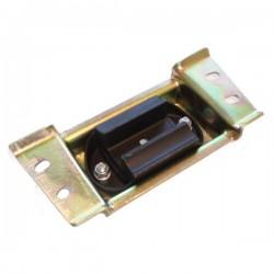 Fixation boîte de vitesse Escort MK1 / MK2