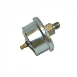 Sonde de pression d'huile 1/8NPT