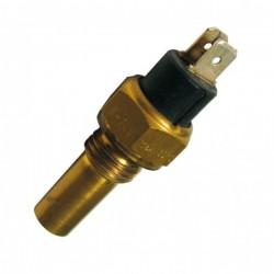 Sonde de température d'huile 50°-150° avec témoin