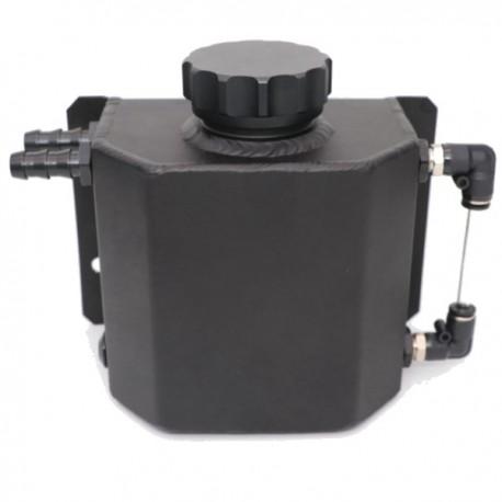 Récupérateur d'huile 1L sortie ø12mm