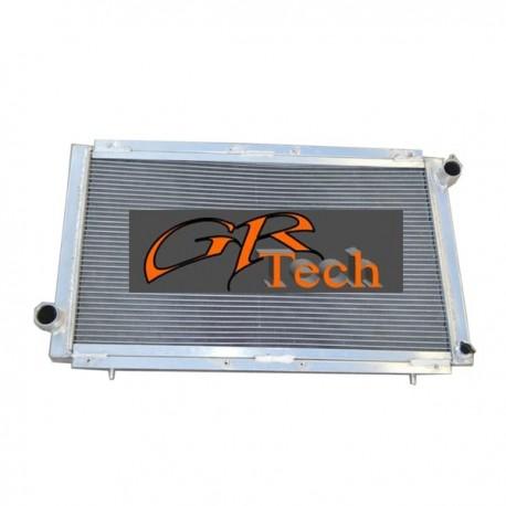 Radiateur Impreza Wrx STI GC8 1992-2000