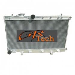 Radiateur Impreza WRX 2002-2006