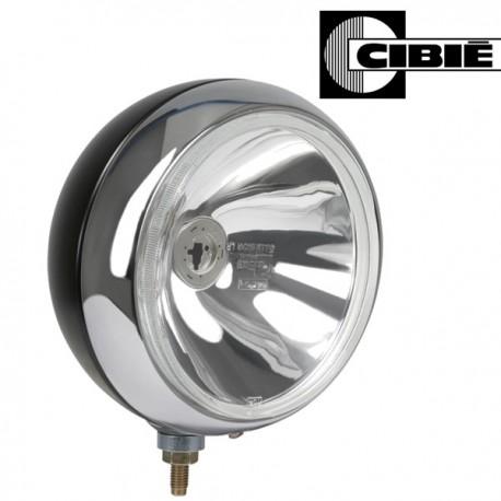 Projecteur Cibié ø180mm