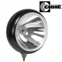 Projecteur Cibié ø220mm