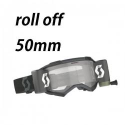 Masque SCOTT 50 mm Prospect WFS