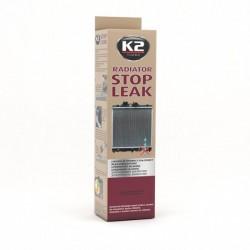 Anti-fuite radiateur K2 en poudre