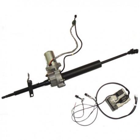 Kit direction assistée électrique Escort Mk2