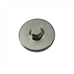 Outil à ergots pour régler les anneaux de verrouillage AXE10465