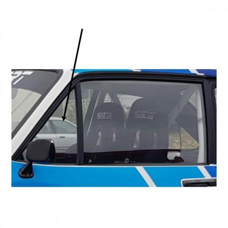 vitre avant FORD ESCORT MK2