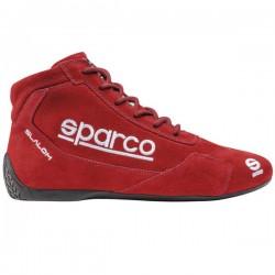 bottine SPARCO Slalom RB-3.1
