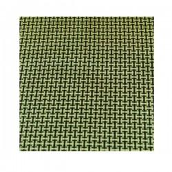 Plaque carbone - kevlar apparent / fibre de verre