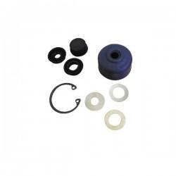 Kit de réparation pour maîtres cylindres CP2623/CP4400/CP4623