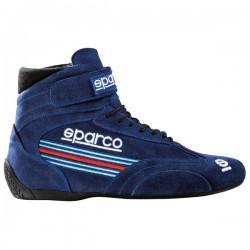 bottine SPARCO Martini Racing