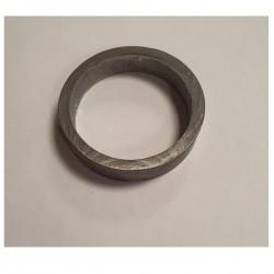anneau de remorquage ACIER 60mm