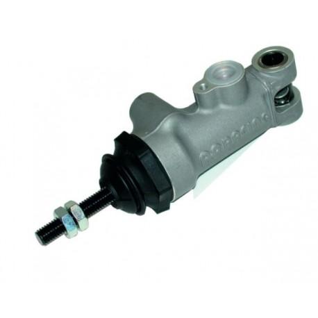 Maître cylindre AP Racing ø14.9 - M8 x 1.25 sans bocal
