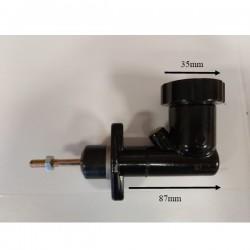 Maitre cylindre GR TECH 0.700 8x125