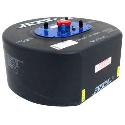 réservoir FIA ATL 45L roue de secours