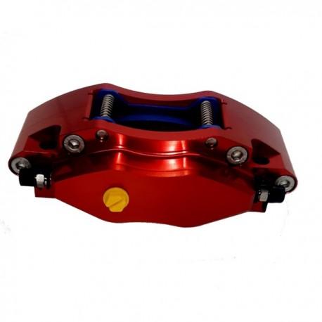 Etrier arrière Racing Technofrein pour disque de frein ventilé