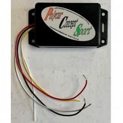Calculateur direction assistée électrique Clio 2