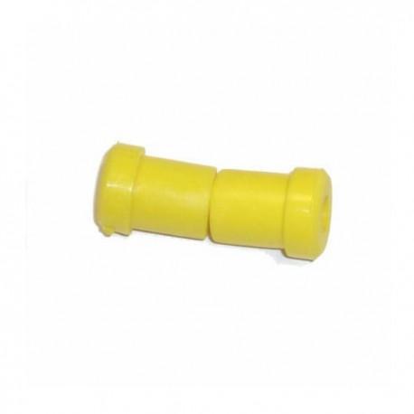 Silent bloc pour kit lame suspension MK1/MK2