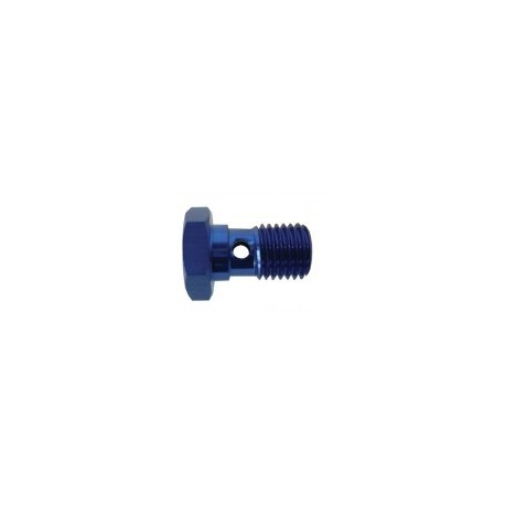 VIS BANJO SIMPLE 9/16X18 L25mm