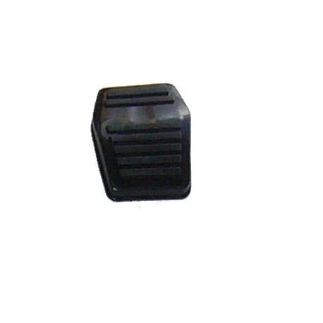 Couvre pédale pour pédalier Escort MK1/MK2