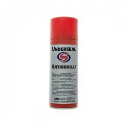 Anti rouille - Revêtement protecteur 400ml