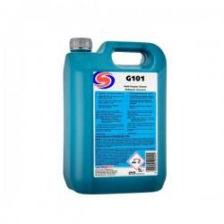 G101 - Nettoyant multi-usage 5 Litres