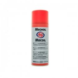 Mecoil - Dégrippant lubrifiant multi-usage