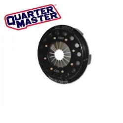 Mécanisme QM14710 ø184mm 1200 Nm alu QUARTER MASTER disque à patins collés
