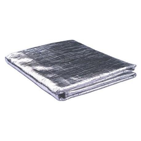 Tissu protection haute température 1000x1000