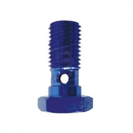 VIS BANJO double pompe 12X150 L28mm