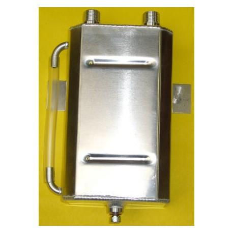 Récupérateur d'huile 1L sortie 1/2BSP