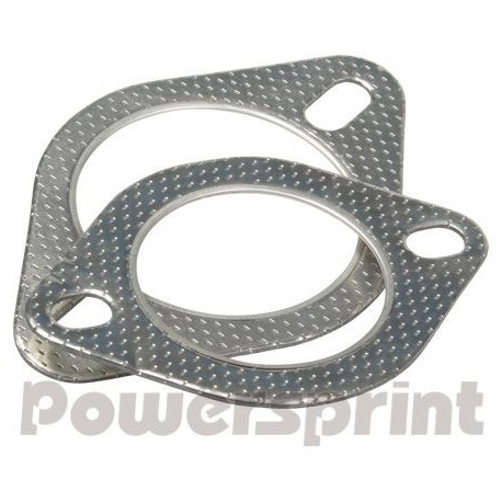 Joints powersprint 2 trous