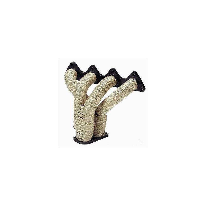 rouleau thermique isolant 50mm polycar concept sport vente de pi ces et accessoires pour la. Black Bedroom Furniture Sets. Home Design Ideas