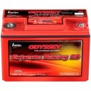 Batterie Odyssey Racing 20 - PC545