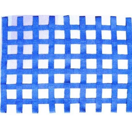 Filet de porte anti-défenestration FIA rectangle
