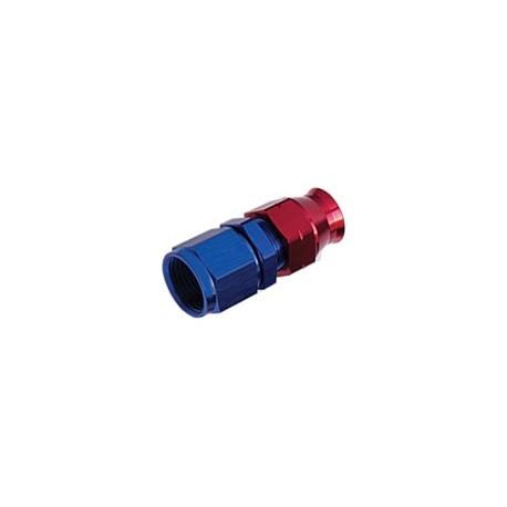 raccord Femelle DH8 pour tube 12.7mm