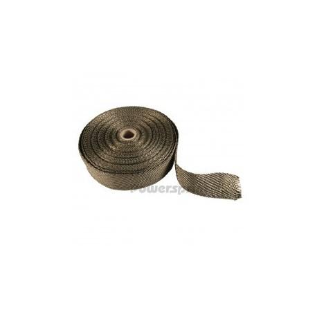 Rouleau thermique isolant 30mm