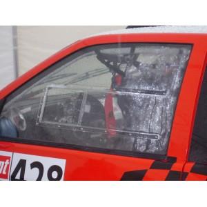 vitre avant Peugeot 306