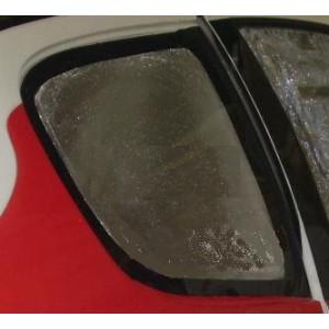 vitre custode arrière Peugeot 206