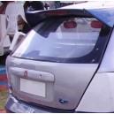 Vitre hayon HONDA Civic type R
