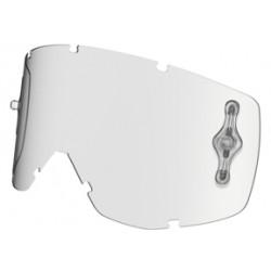 Ecran pour lunette SCOTT